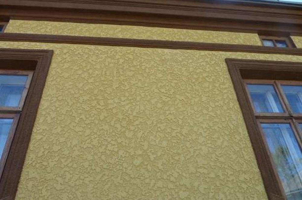 2101 дверей шумоизоляция ваз